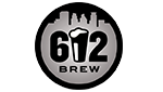612 Brew New Years 2019 Event Sponsor